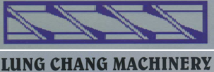 LungChang logo