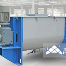 Siehe Ribbon Blender