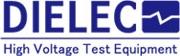 Dielec Logo