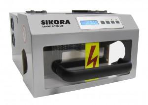 Sikora_Large_SPARK_6030_HF_thumb