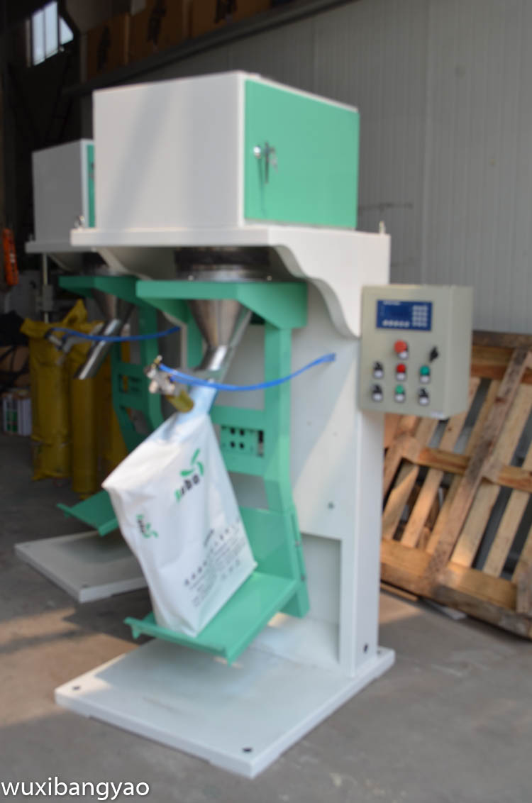 Material Handling Conveying Filling And Packing Intac