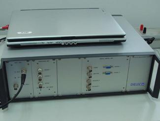 Dielec Jfd Pd 01 Intac Parts Amp Services